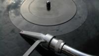 FOTO: Gramofon
