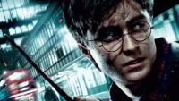 FOTO: Konec knižní a filmové série neznamená konec Pottera