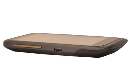 FOTO: HTC Desire S 2