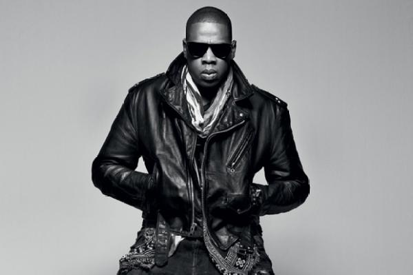 FOTO: Jay-Z