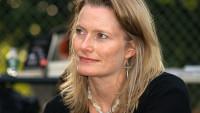 FOTO: Jennifer Eganová je držitelkou Pulitzerovy ceny za literaturu.