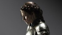 FOTO: Kristen Stewart ve filmu Sněhurka a myslivec