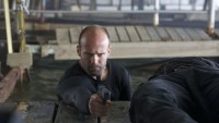 FOTO: Mechanik zabijak (2011)