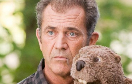 FOTO: The Beaver