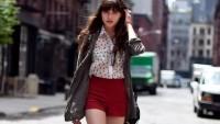 FOTO: Modelka Natalie Suarez