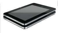 """OBR: Yarvik tablet 8"""""""