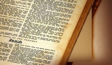 OBR: Kniha, literatura