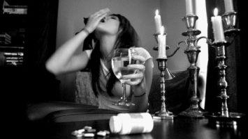 FOTO: Drogy