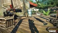 Far Cry 3 perex