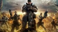 Hlavního hrdinu, Marcuse Fénixe, majitelé konzole Xbox 360 na svých obrazovkách v HD neuvidí Zdroj: oficiální stránky hry