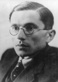 OBR: Katolický básník Jan Zahradníček