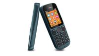 ILUSTRAČNÍ FOTO: Mobilní telefon (Nokia 100)