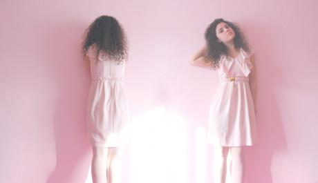 FOTO: Bloggerka Boo