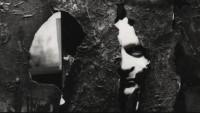 FOTO: Portrét Aleše Veselého ze 70. let