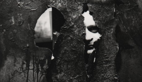 FOTO: Fotografie Aleše Veselého ze 70. let