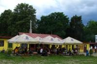 beer-garden-na-hradbach