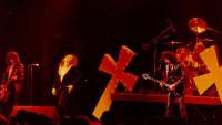 FOTO: Dio s Black Sabbath