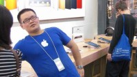 FOTO: Apple genius