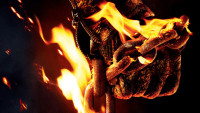 OBR: Ghost Rider: Spirit of Vengeance