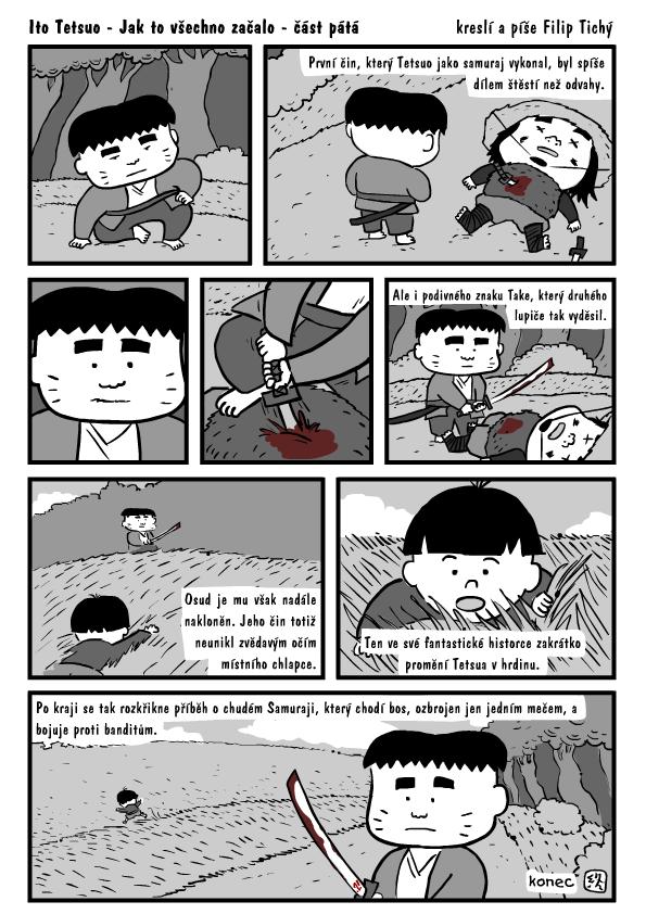 Ito Tetsuo 05