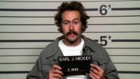 FOTO: Jmenuju se Earl