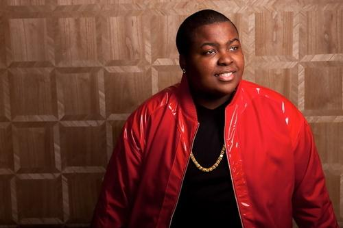 FOTO: Sean Kingston