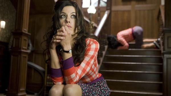 FOTO: Spanish Movie