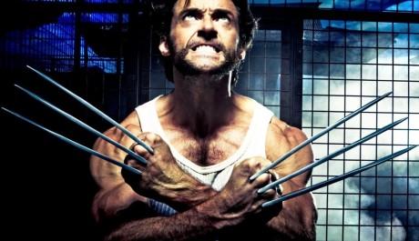 FOTO: X-men origins: Wolverine