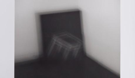FOTO: Abstrakce XI (2005)