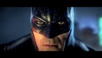 FOTO: Batman: Arkham City