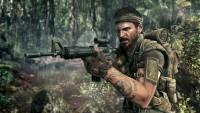 Call of Duty je svými map packy nechvalně proslulé foto: distributor hry