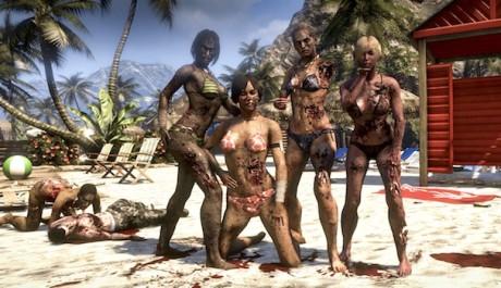 Dead Island 01