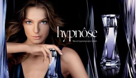 FOTO: Lancôme Hypnose