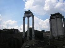 Foto: Forum Romanum