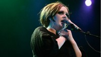 FOTO: Adele
