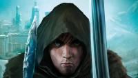 OBR: game-of-thrones-genesis