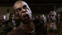 OBR: Dead Island