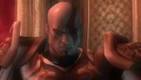 OBR: Kratos