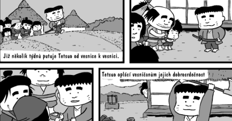 Ito Tetsuo 06 (perex)