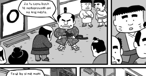 Ito Tetsuo 11 (perex)
