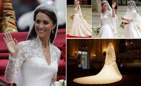 Svatebni Saty Roku 2011 Vyberte Ty Nejkrasnejsi Topzine Cz