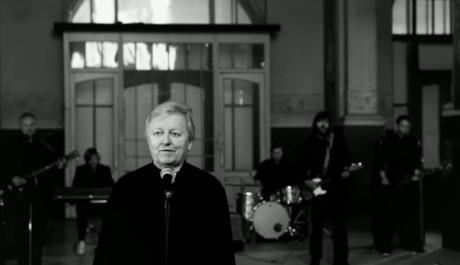 Václav Neckář a Umakart