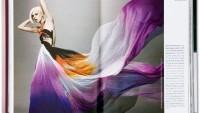 FOTO: Knihy o módě