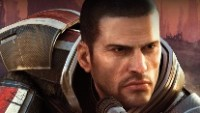 OBR: Shepard