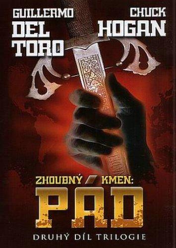 Toro, Hogan - Pád