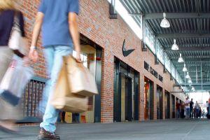 FOTO:Nestresujte se nakupováním.