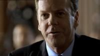 FOTO: obrázek ze seriálu 24