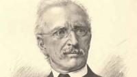 OBR: Karel Jaromír Erben