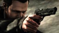Max Payne 3 04
