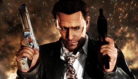 Max Payne 3 05